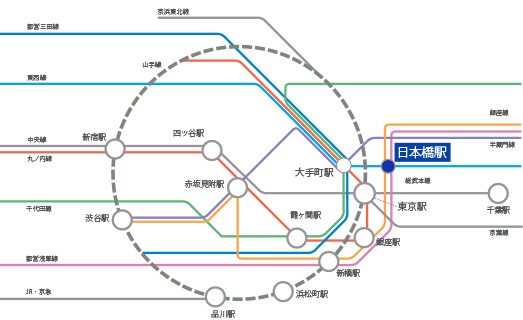 map_densya